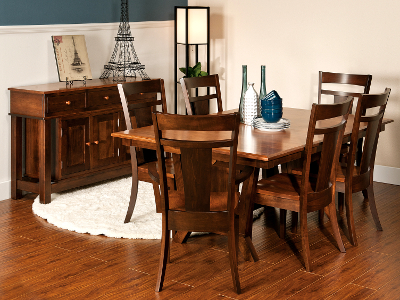 95 American Made Dining Room Furniture Dining Roomamazing American Made Room Furniture