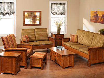 Usa Made Living Room Furniture Solid Wood Living Room Furniture Made In America American Eco