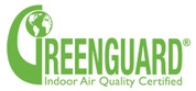 Greenguard Certified Naturepedic Mattress