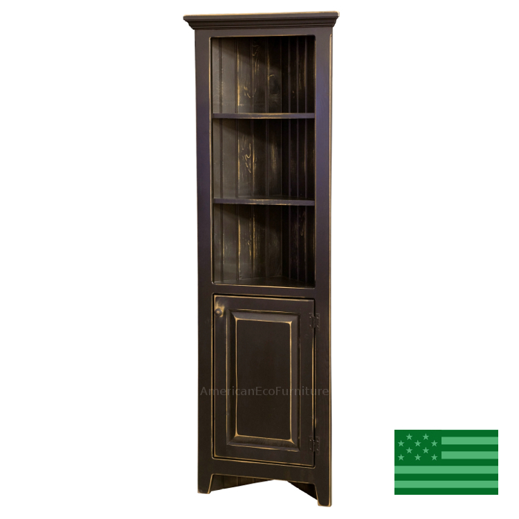 """24"""" Corner Cabinet"""