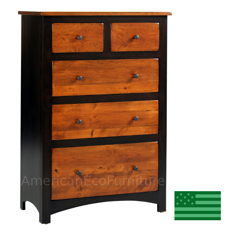 /m/a/made.in.america.amish.antigua.chest.of.drawers.wm750f_1.jpg