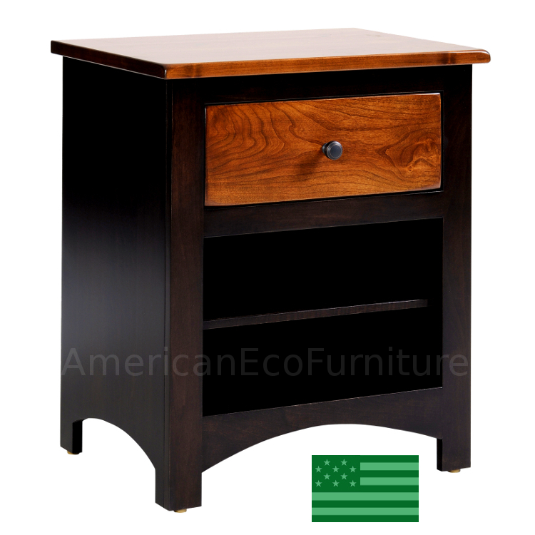 /m/a/made.in.america.amish.antigua.nightstand.wm750f.jpg