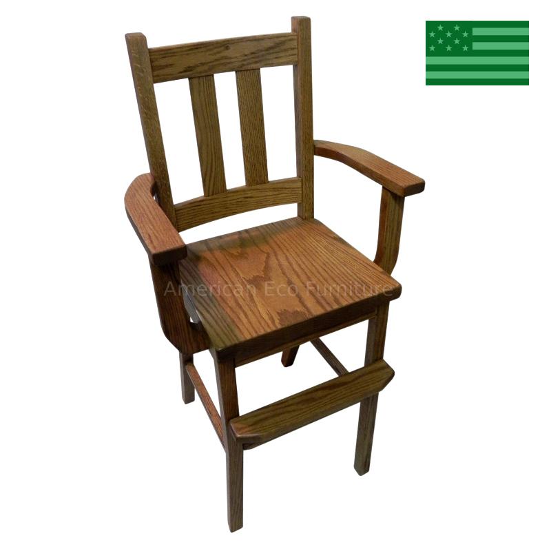 Austin Youth Chair