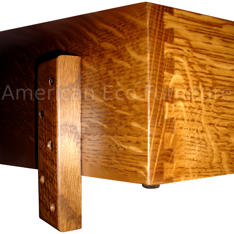 Changing Tray Bracket & Dovetails