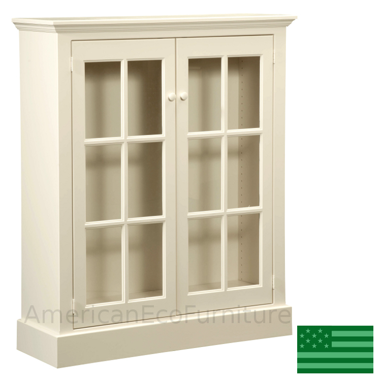 Bimini Storage Cabinet