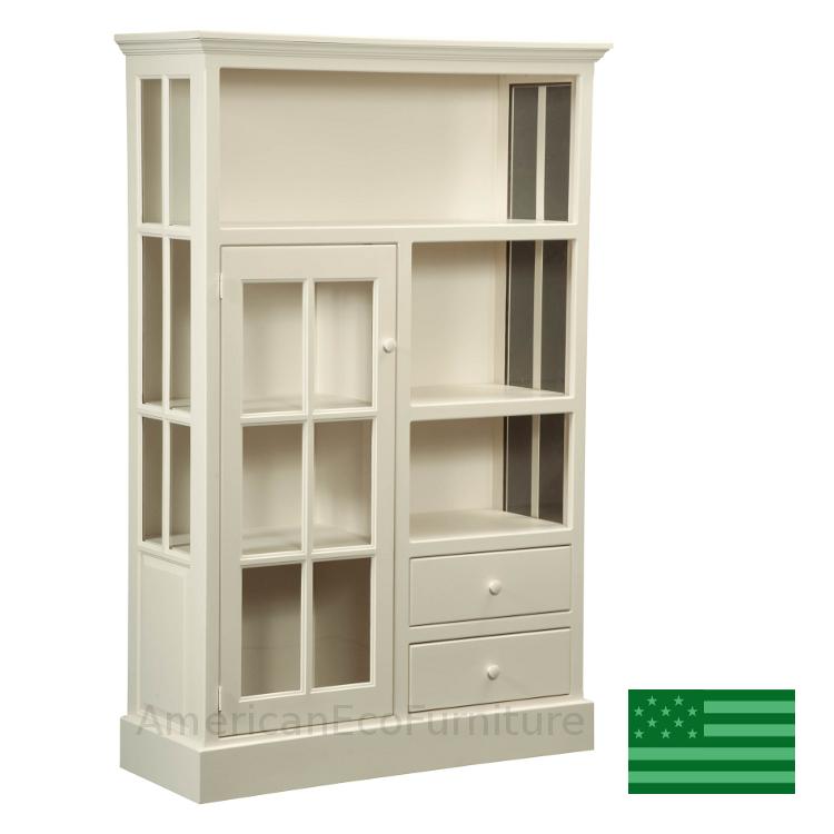 Bimini Cupboard