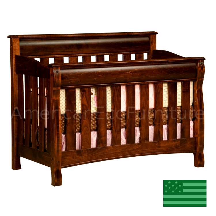 convertible baby toddler you everything wgpi usa decor in cribs page and beds made know to decorate need