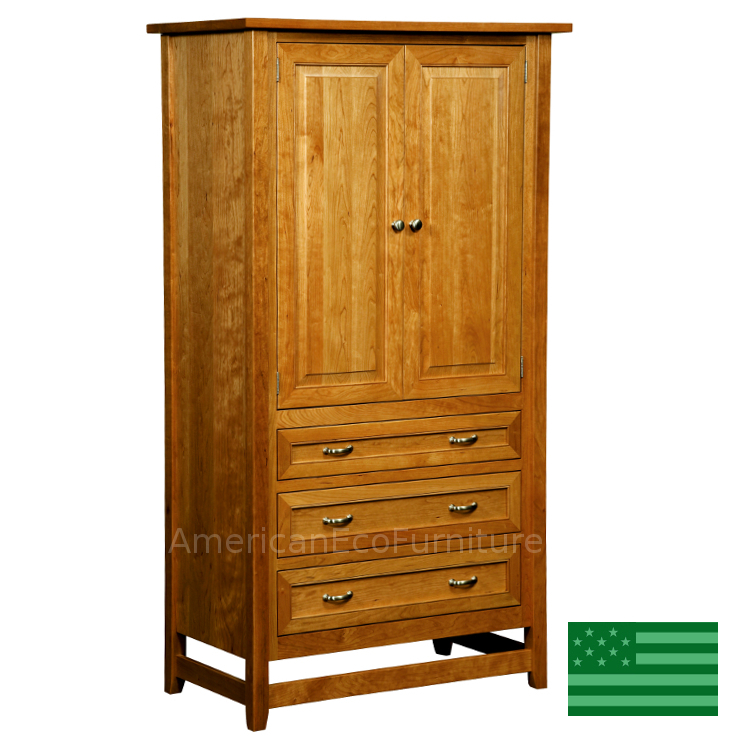 /m/a/made.in.america.amish.claremont.armoire.wm750f_1.jpg