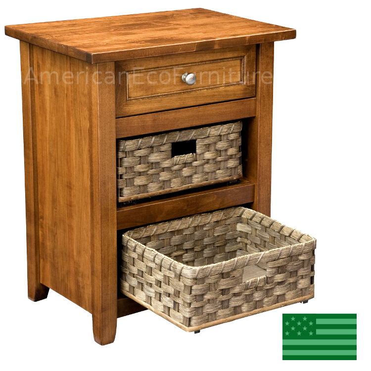 /m/a/made.in.america.amish.claremont.nightstand.wm750f.jpg