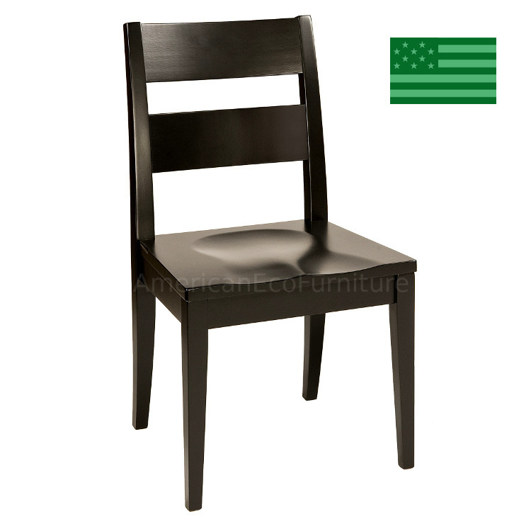 Clayton Side Chair