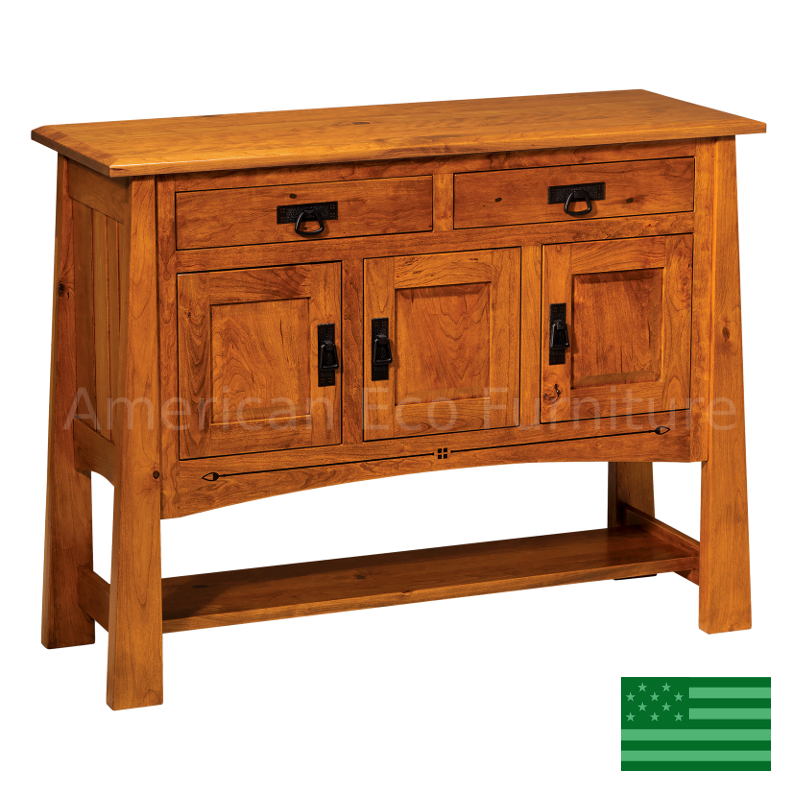 Clearwater Sideboard