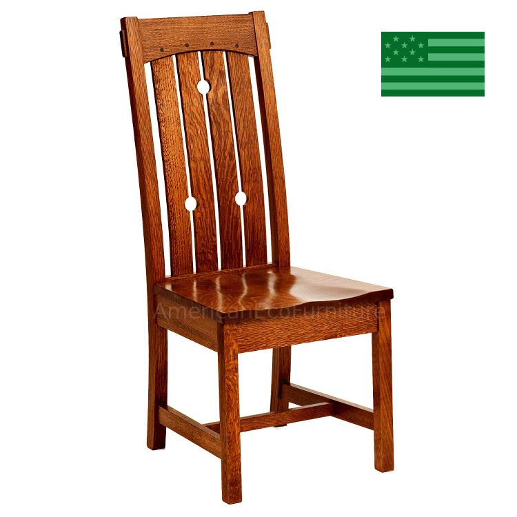 Dupree Side Chair