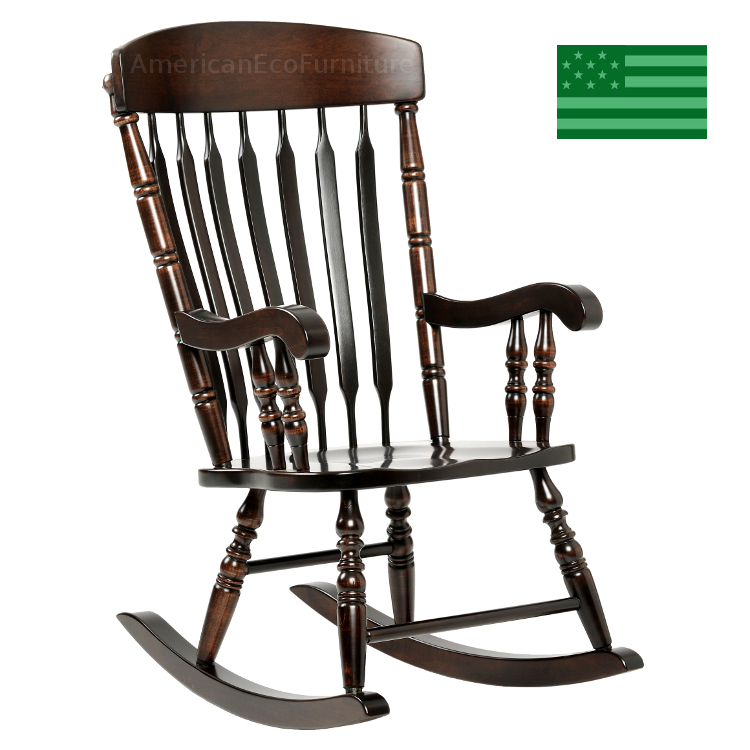 Hampshire Rocking Chair