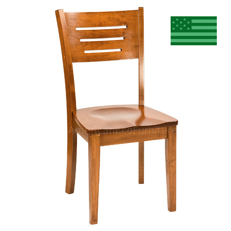 Joplin Side Chair