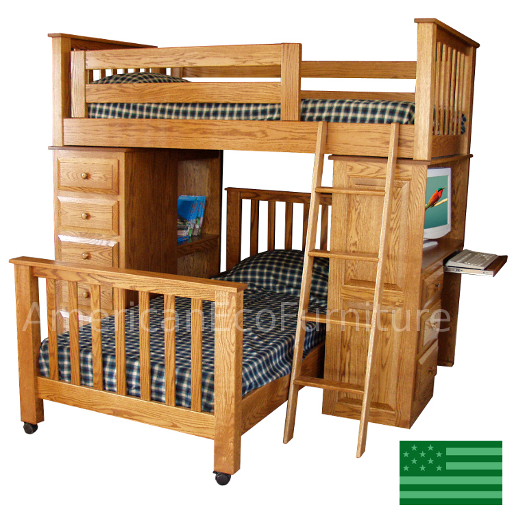 /m/a/made.in.america.amish.landis.loft.bed.solid.wood.wm750f.jpg