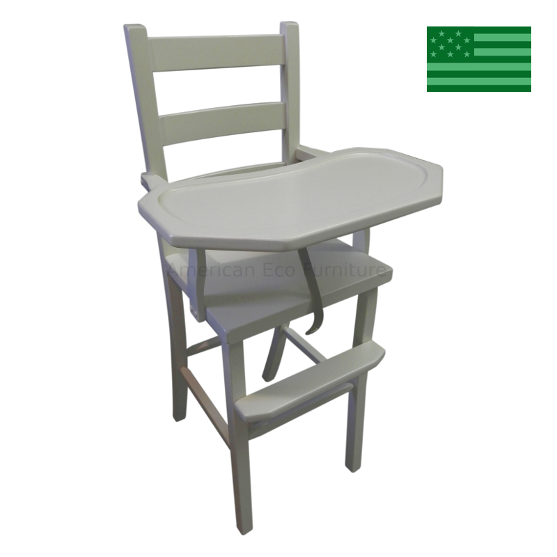 Lenox Baby High Chair
