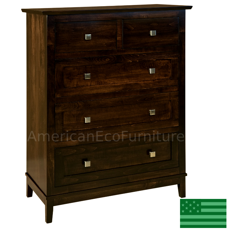 /m/a/made.in.america.amish.maarten.5.drawer.chest.solid.wood.wm750f_1.jpg