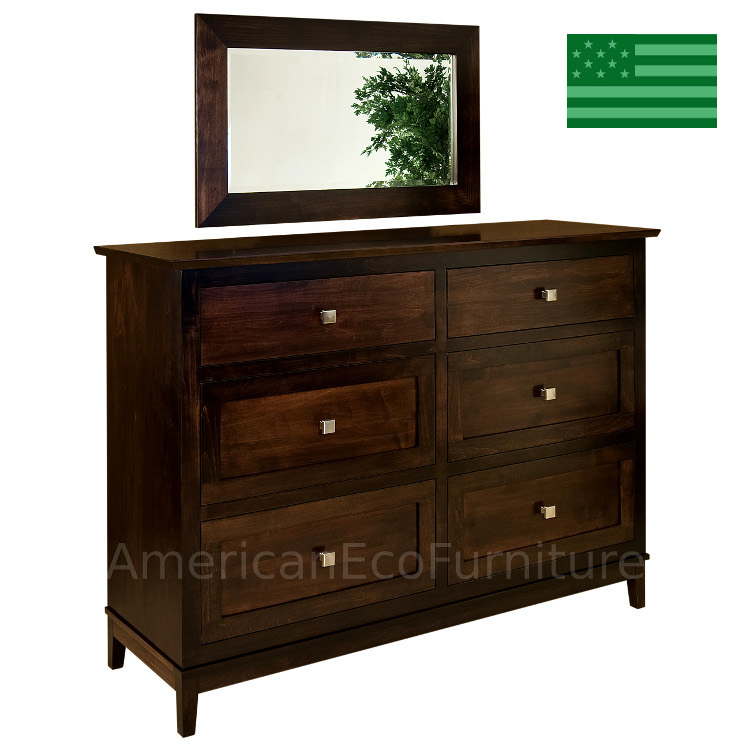 /m/a/made.in.america.amish.maarten.6.drawer.dresser._.mirror.solid.wood.wm750f_1.jpg