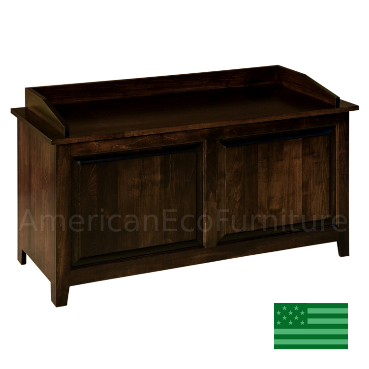 /m/a/made.in.america.amish.maarten.blanket.chest.solid.wood.wm750f_1.jpg