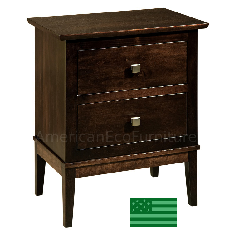 /m/a/made.in.america.amish.maarten.nightstand.solid.wood.wm750f.jpg