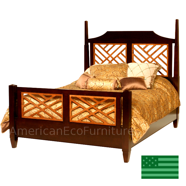 /m/a/made.in.america.amish.margate.bed.solid.wood.wm750f_1.jpg