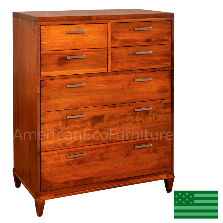 Margate 7 Drawer Chest