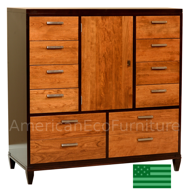 /m/a/made.in.america.amish.margate.door.chest.wm750f_1.jpg