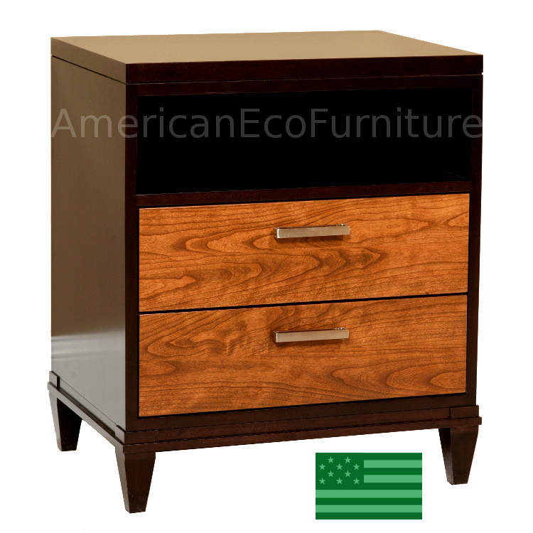 /m/a/made.in.america.amish.margate.nightstand.wm750f.jpg