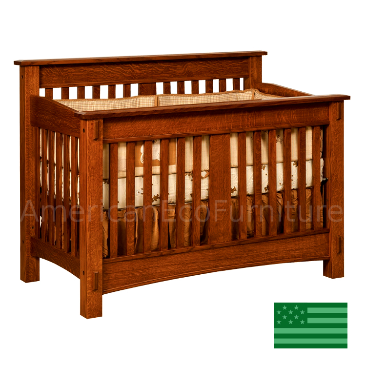 /m/a/made.in.america.amish.mccoy.4in1.convertible.baby.crib.solid.wood.aefwm750f.jpg