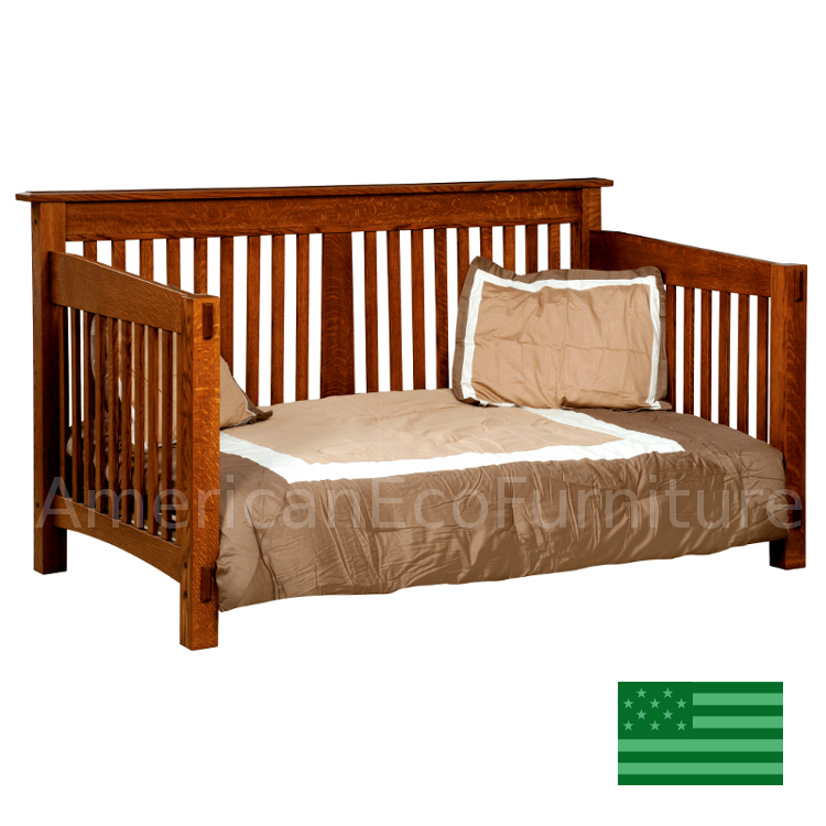 McCoy Daybed