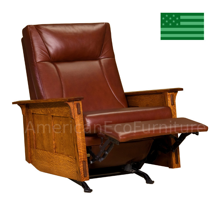 /m/a/made.in.america.amish.mccoy.panel.recliner.open.solid.wood.wm750f_1.jpg