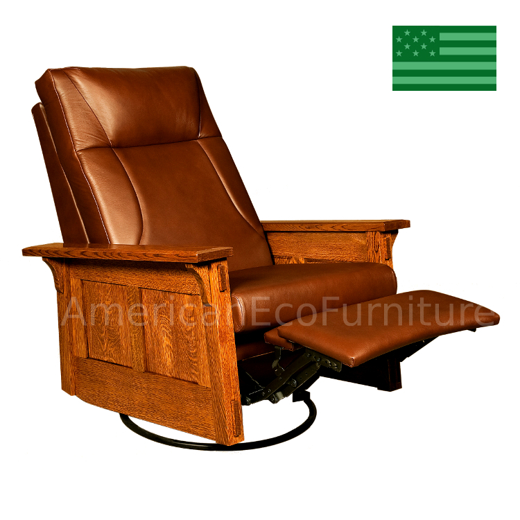 /m/a/made.in.america.amish.mccoy.swivel.rocker.recliner.solid.wood.open.wm750f_2.jpg