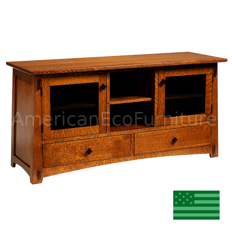 /m/a/made.in.america.amish.mission.viejo.54tv.cabinet.solid.wood.sfhf.wm750f.jpg