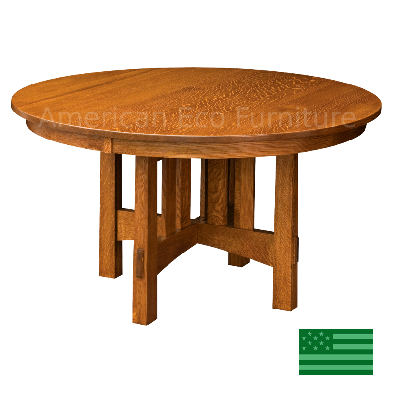 Montebello Dining Table