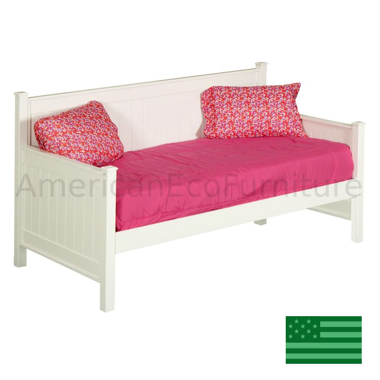 Ofira Daybed