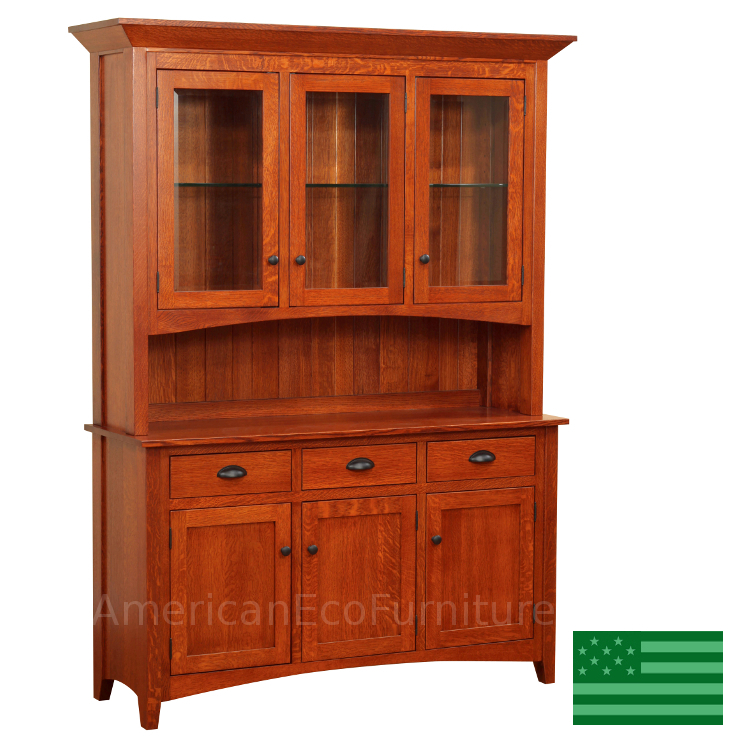 /m/a/made.in.america.amish.sebring.3.door.hutch.solid.wood.bwp330_33.wm750f.jpg