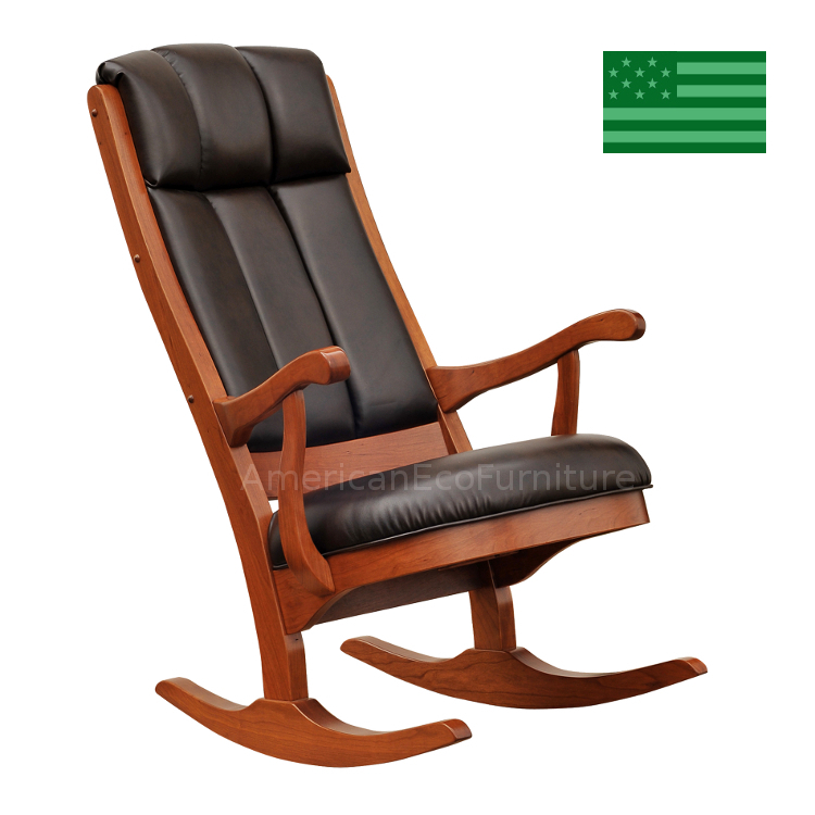 Serenity Rocking Chair