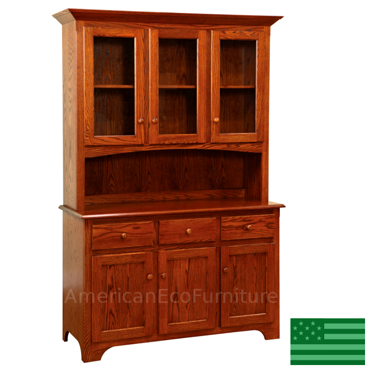 /m/a/made.in.america.amish.sherwood.3.door.hutch.solid.wood.wm750f.jpg