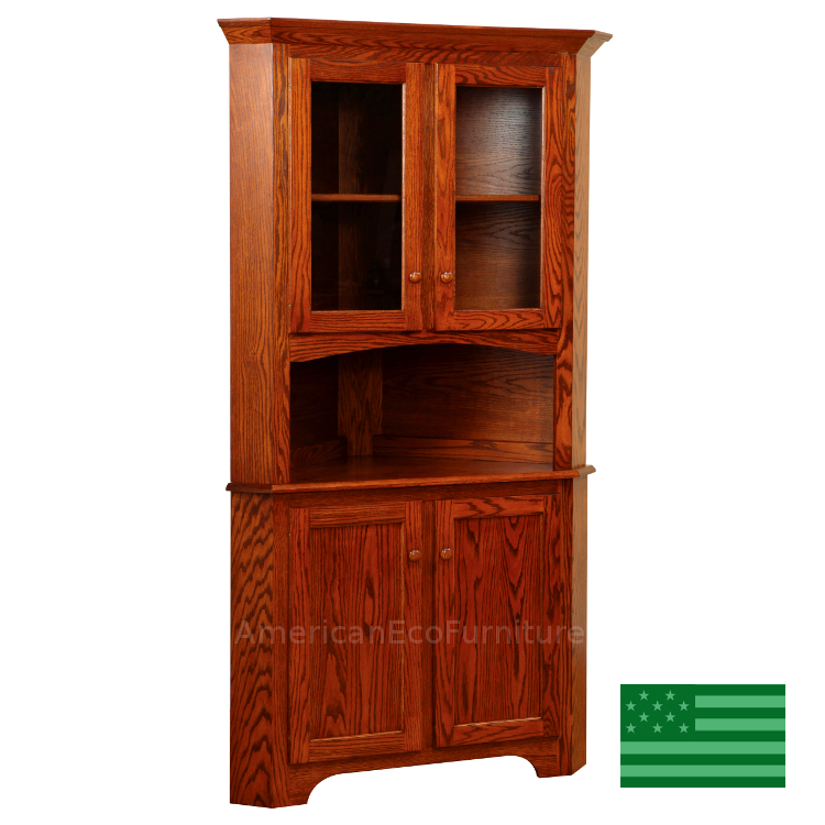 /m/a/made.in.america.amish.sherwood.corner.hutch.solid.wood.wm750f.jpg