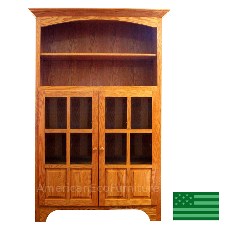 /m/a/made.in.america.amish.sherwood.storage.cabinet.solid.wood.wm750f.jpg