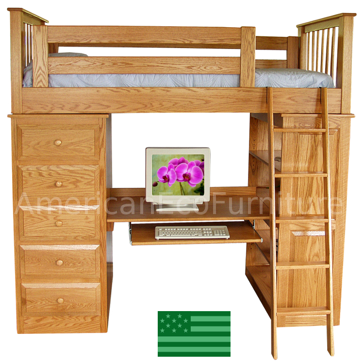 /m/a/made.in.america.amish.sidney.loft.bed.solid.wood.wm750f.jpg