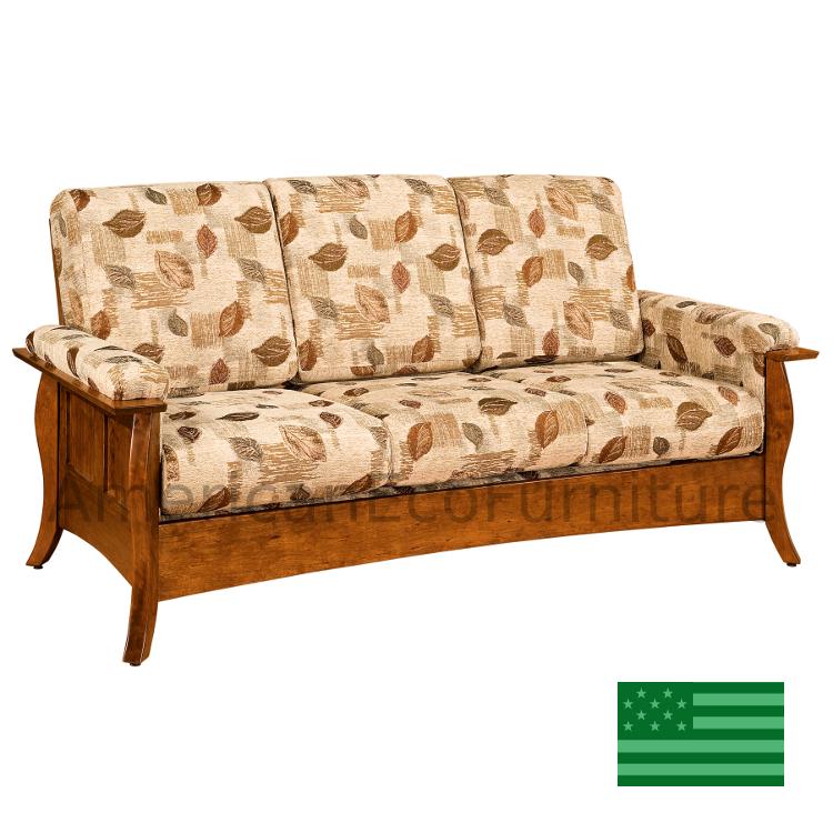 Sorrento Sofa