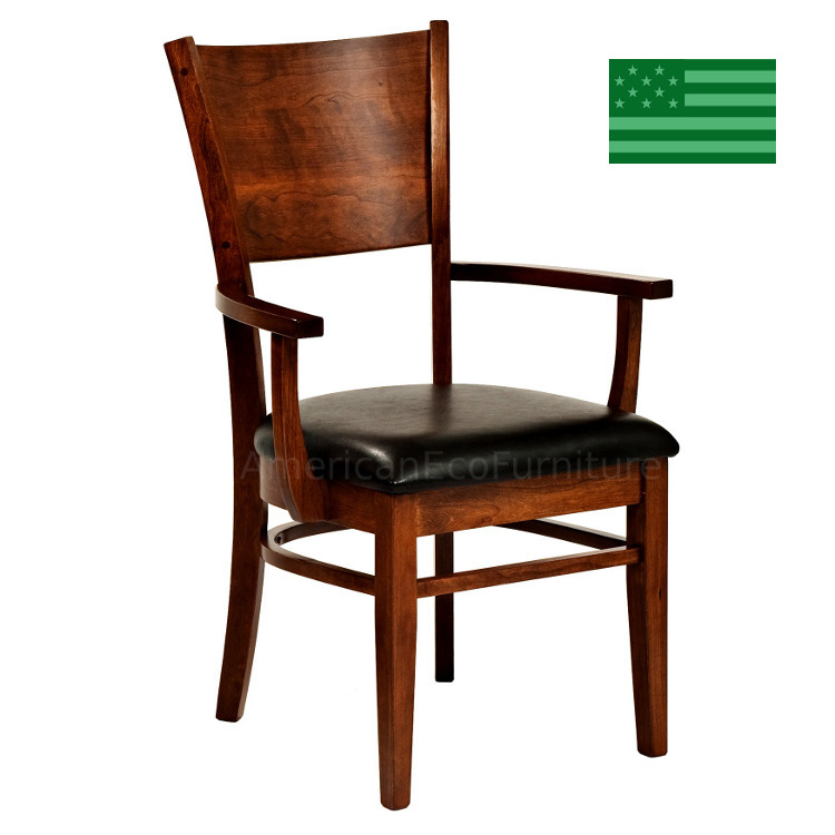 Sterling Arm Chair