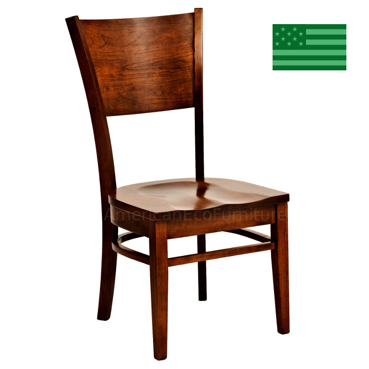 Sterling Side Chair
