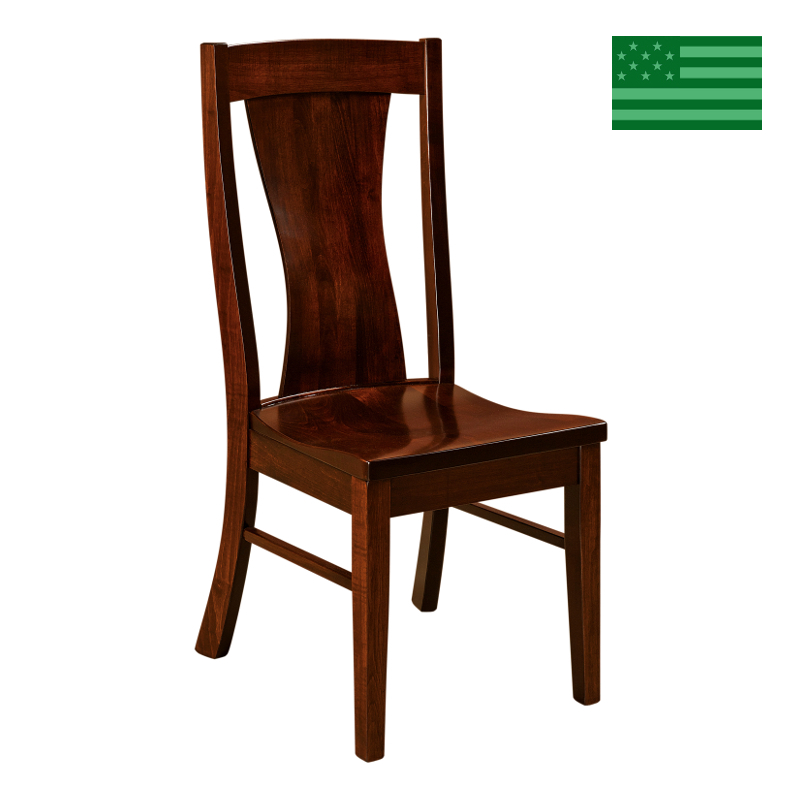Wakefield Side Chair