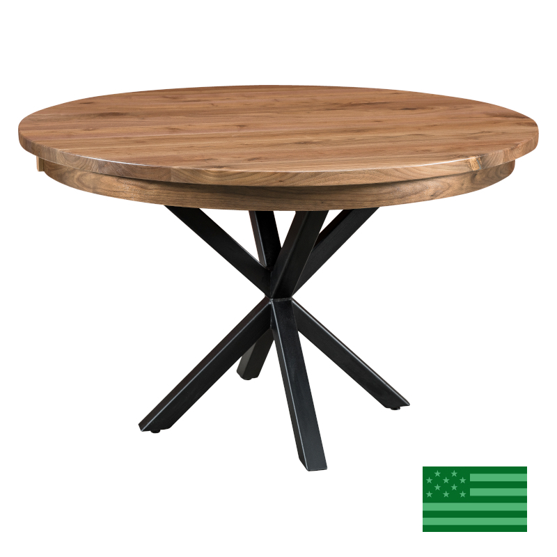 Belvidere Dining Table