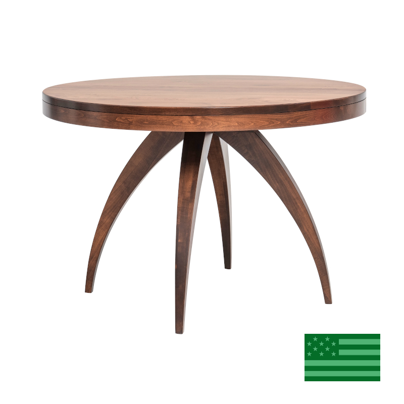 Marietta Dining Table