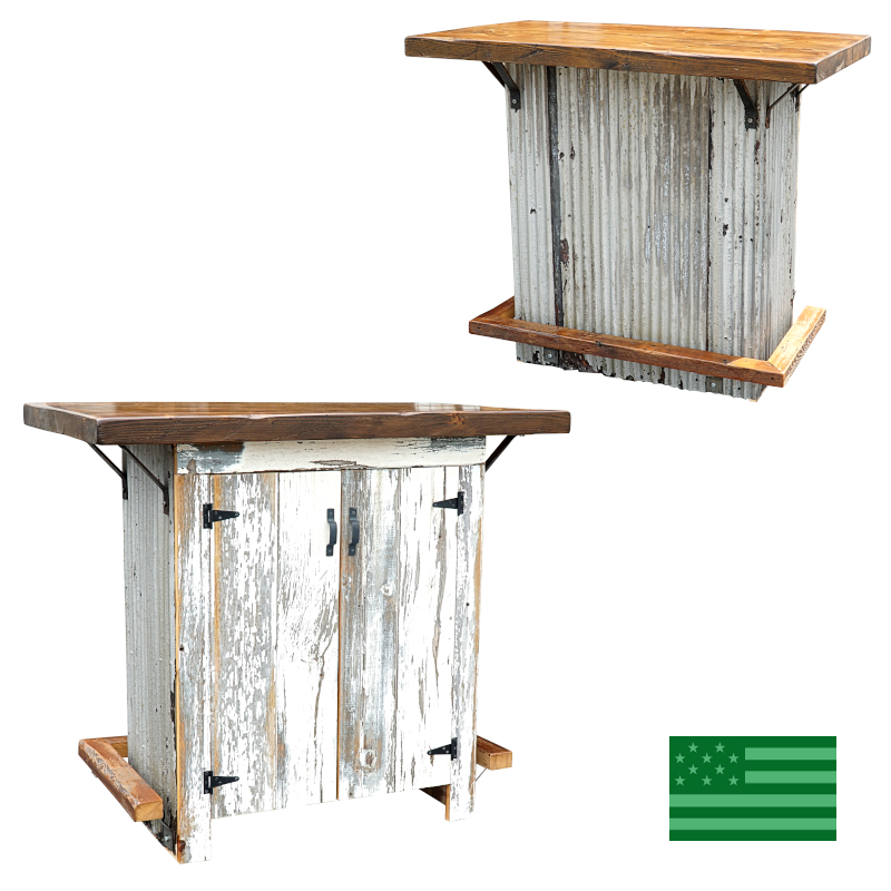 Aura Island Bar with Reclaimed Barnwood and Corrugated Metal.800.png