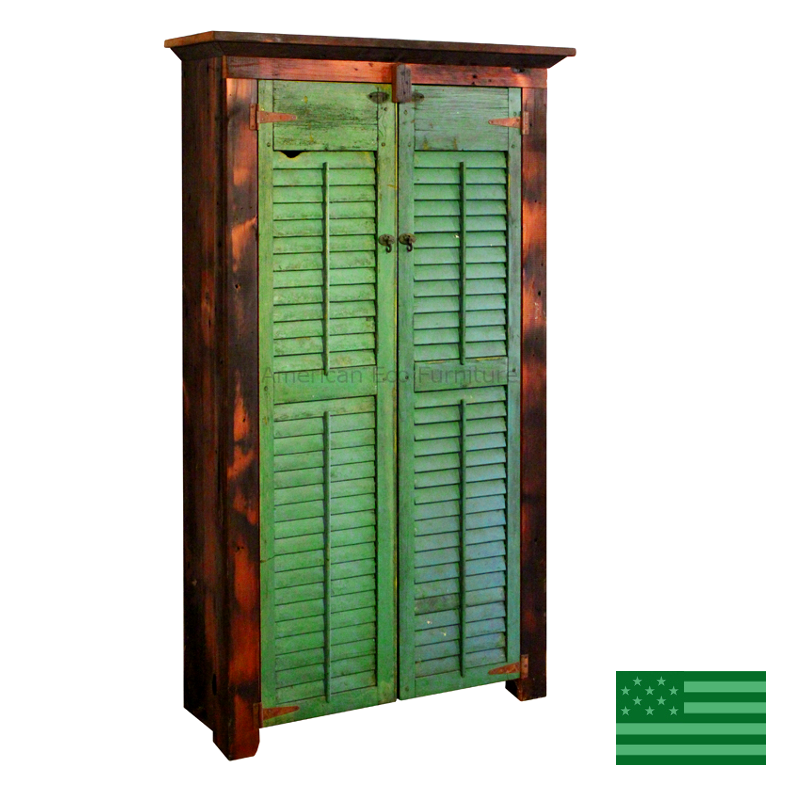 Made.in.America.Amish.Aura.Double.Shutter.Cabinet.Reclaimed.Barnwood.AEF800.png