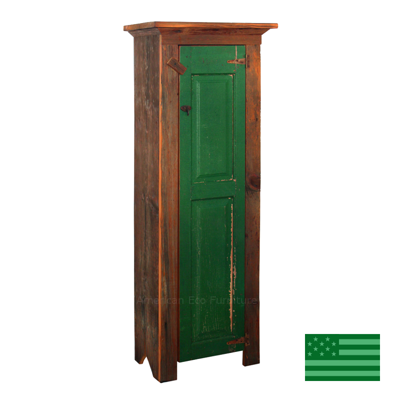 Made.in.America.Amish.Aura.Single.Shutter.Cabinet.Reclaimed.Barnwood.AEF800.png